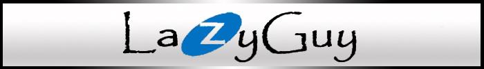 Lazyguy%20banner2