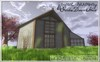 [SH] Garden  Dream House