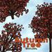 Autumn Tree Textures - On Sale!