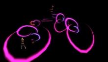 Wicked Beauty Laser 3