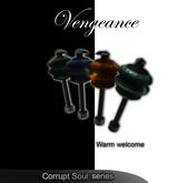 -DreamWalker Designs-Vengeance