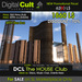 *** DCL Minimal HOUSE Club 2 - Special Offer!
