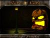 .:[ RatzCatz ]:. StreetLight 'Pumpkin'