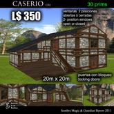 CASERIO [G&S]