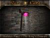 .:[RatzCatz]:. Skeleton Hand - The King's Treasure