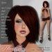 *Marketplace PROMO PRICE* Tameless Complete Female Avatar - Tori