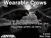 Wearable%20crows