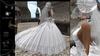 Ecarlate - Marylin - Wedding Bridal Mariage Dress / Marriage