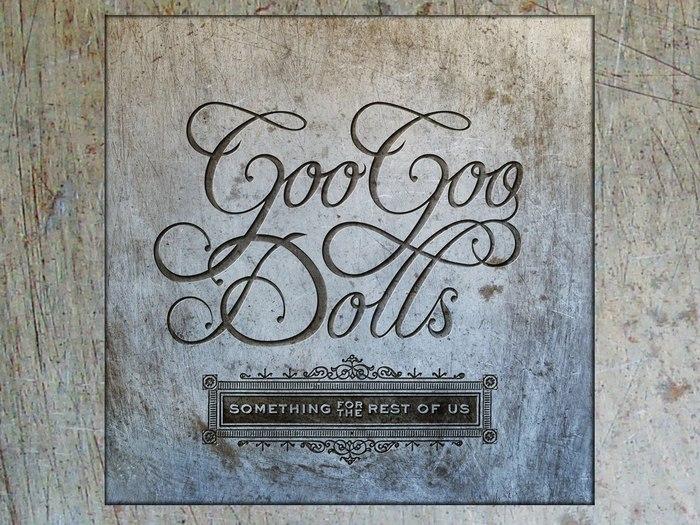 FULL PERMS iris goo goo dolls song music