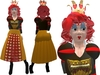 Xst%20red%20queen%20dressed