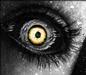 CIBORG EYES. STEAMPUNK EYES. fantasy eyes,avatar eyes - BE ONE OF A KIND.
