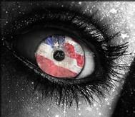 USA EYES. fantasy eyes,avatar eyes - it's all about you!