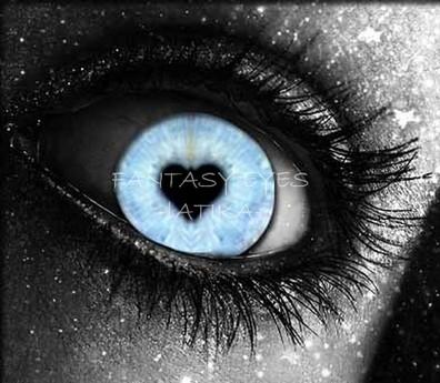[latika] - fantasy eye - my heart for you - FREEBIE!