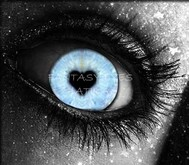 [latika] - fantasy eye - my heart for you - FREEBIE!