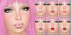 cheLLe (lipstick) Phucker Up