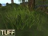 [TUFF] Grass Patch - seeded