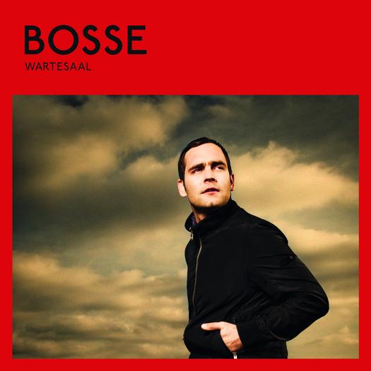 SELFMADE - Bosse - Wartesaal Walksound
