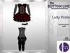_BL_ Lady Pirate