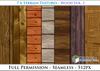 Platinum Prim Textures: Wood Vol. 1