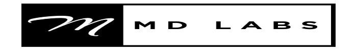 Logo v4 %28mp  700x100%29