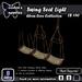 Swing Seat light