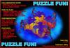 Puzzlefun%20copy