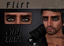 Flirt - Guy Liner 3