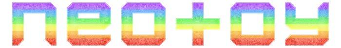 Nt outline hd slm rainbow 1