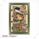 Art Painting ~ Japanese Beauty 9