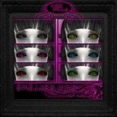 ::DaRk DoLls:: Soulless Eyes