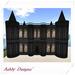 Dark Gothic Castle ~ On Promo / Special Price