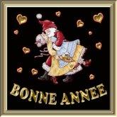 Poof Bonne Annee PN Grand-Mere (ba)