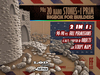 [FFBox] 20 Nano Stones=1 Prim BigBox {Full Perm} for Builders