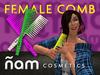 Female Comb ÑAM