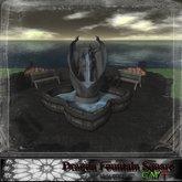 Dragon Fountain Square