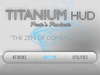 Titanium%20grafica%204%20white