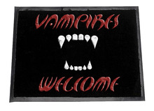 Mat Vampire