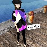 ::LPF::Purple longshirt