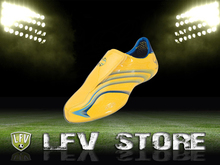 LFV boots 002 Brasil