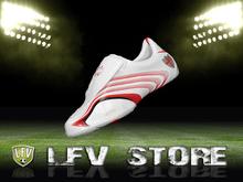 LFV boots 003 England