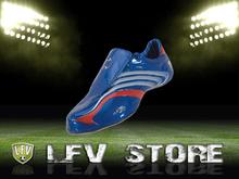 LFV boots 004 France