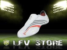 LFV boots 005 Germany