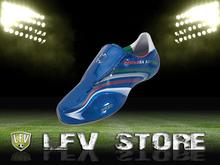 LFV boots 006 Italy