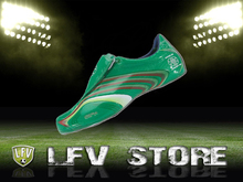 LFV boots 008 Mexico