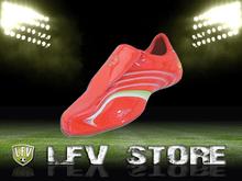 LFV boots 009 Portugal