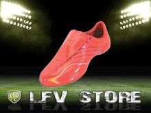 LFV boots 010 Spain