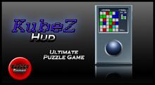 KubeZ Hud