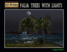 Palm%20trees%20with%20lights