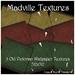 Madville Textures - Old Victorian Wallpaper Textures