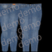 Casual%20jeans%20pic%201